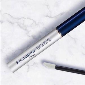 5 ⭐️ Top Seller Revitabrow Advanced Eyebrow Serum
